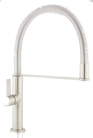 Signature Hardware Faucets: In-depth, independent review