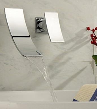 Faucet Companies | Kitchen & Bath Remodeling, Lincoln, NE