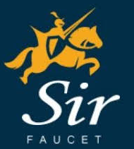 Sir Faucet Review and Rating