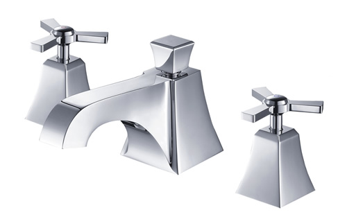 Isenberg Faucets: In-depth, independent review