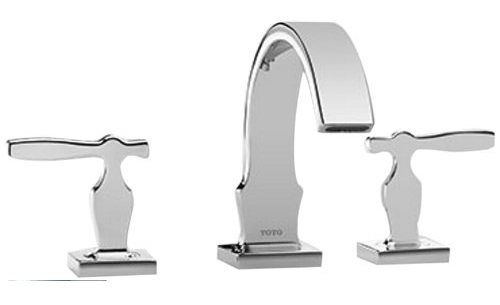 Toto Faucets: In-depth, independent review