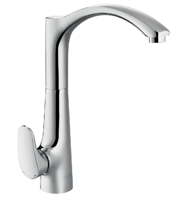 Are Vigo Faucets Any Good