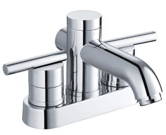 Yosemite Bathroom Faucets yosemite faucets: independent, in-depth review