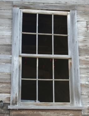 Old Windot