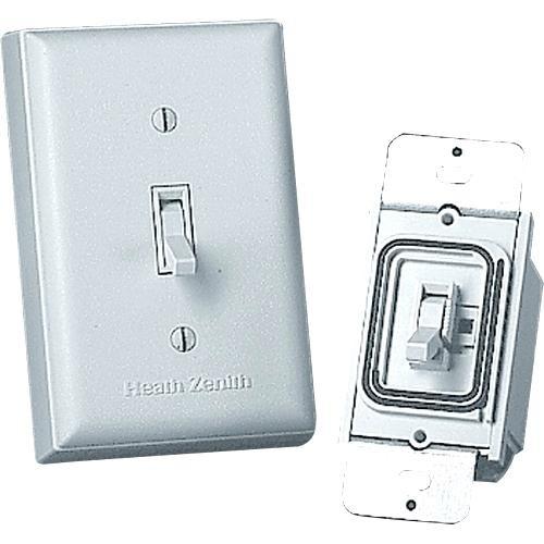 The Very Best Wireless 3 Way Switch
